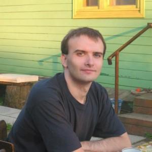Kulchenko-Roman-Vladimirovich.