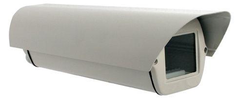 Кабель для систем видеонаблюдения: какой выбрать, основные виды и их характеристики